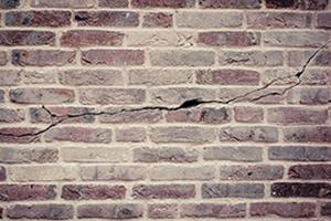 Mur (300x200 px)