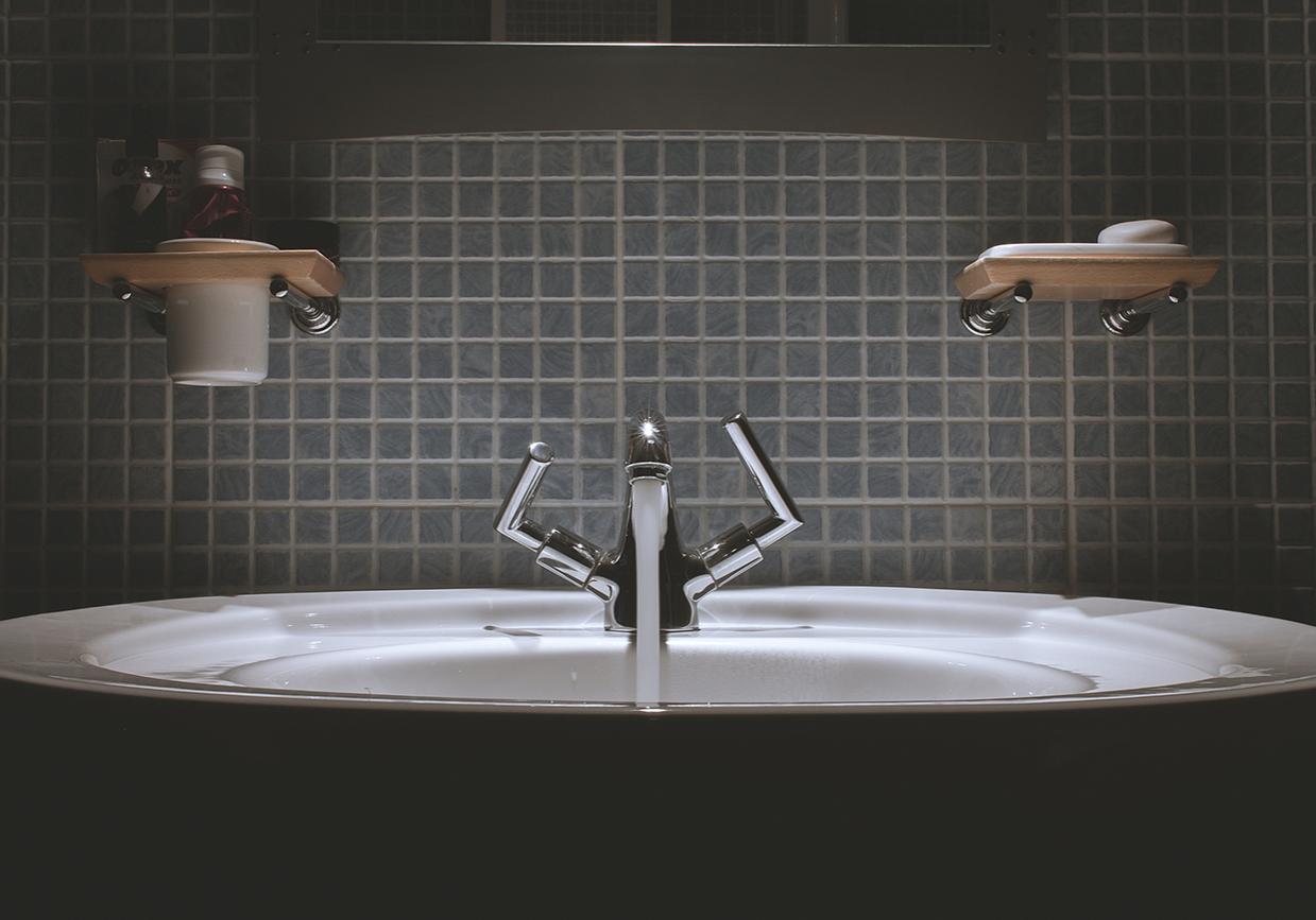 Badeværelse (3)