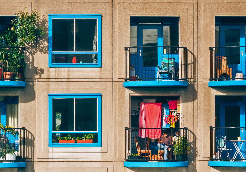 apartments-1845884